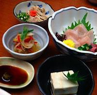Otoushi