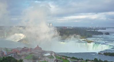 Niagarah1