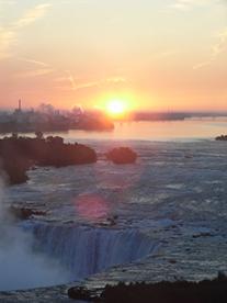 Niagarah2