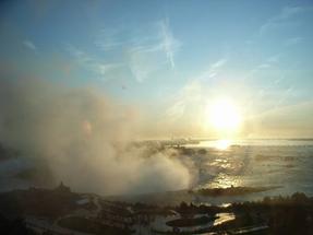 Niagarah4