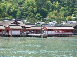 Itukushima2