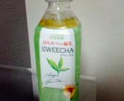Sweecha_1